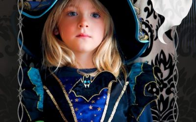 ImageFramer treats you this Halloween!