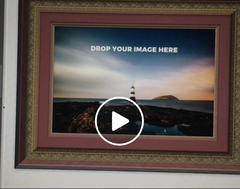 What's new in ImageFramer 4.1