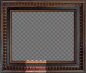 Create Seamless Frames with ImageFramer