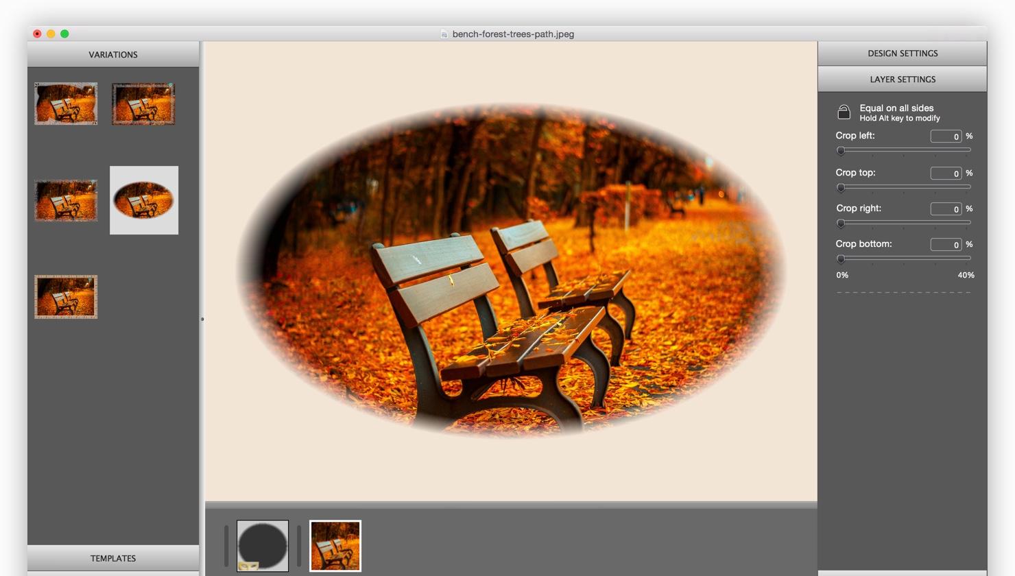 Imageframer home imageframer for mac masks jeuxipadfo Choice Image