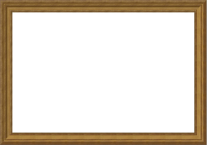 Picture Framing 101: ABCs of Art